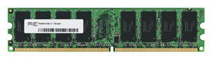 Оперативная память AENEON AET960UD00-25D