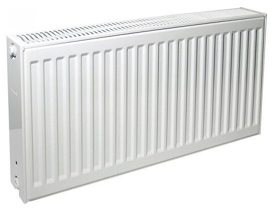 Радиатор Purmo Compact 21s 300 1100