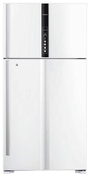 Холодильник HITACHI R-V910PUC1KTWH
