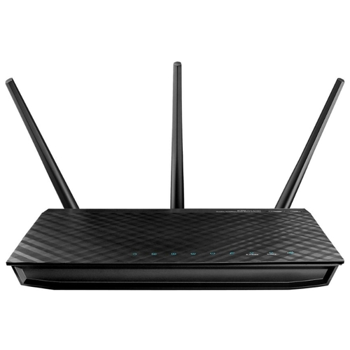 Картинки по запросу The ASUS RT-N66U Dual Band N900 Wireless Router Review
