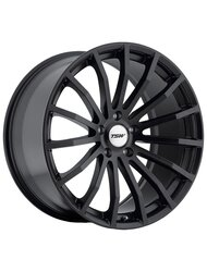 Диски TSW Mallory 8,0x18 5x114,3 D76 ET40 цвет Silver Mirror Cut Face - фото 1