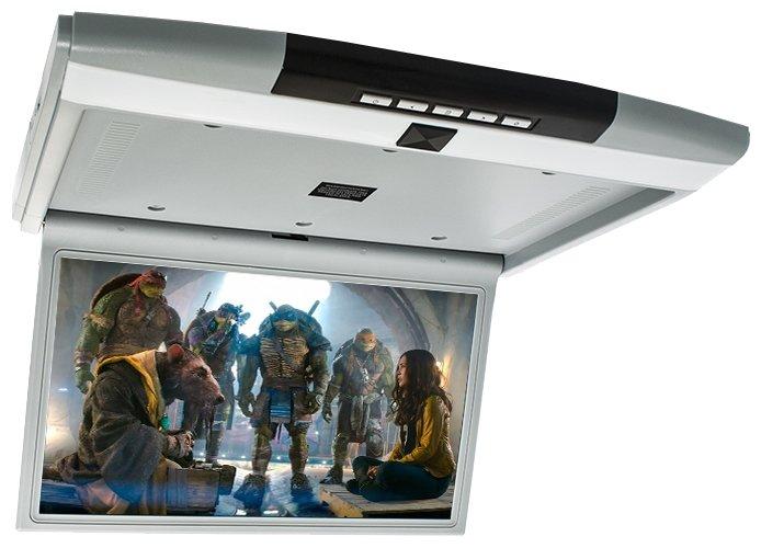 Автомобильный монитор AVIS AVS1560MPP
