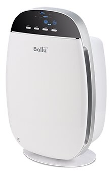 Ballu AP-150