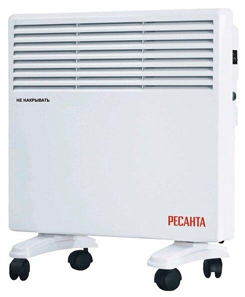 Ресанта ОК-500Е