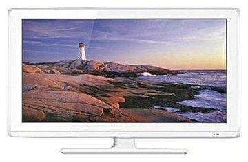 BRAVIS Телевизор BRAVIS LED-32H70W