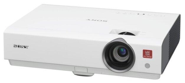 Sony VPL-DW122
