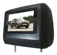 Автомобильный монитор AVIS AVS0743T