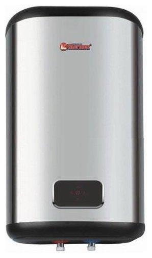 Thermex Flat Diamond Touch ID 50 V (RZB 50-L)