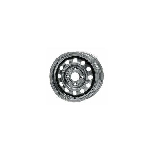 Колесный диск KFZ 6815 5.5x15/4x98 D58 ET32 недорого