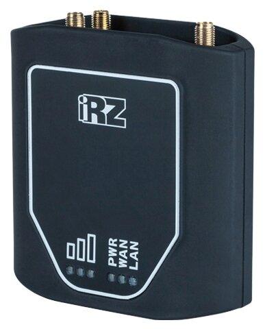 Wi-Fi роутер iRZ RU10w