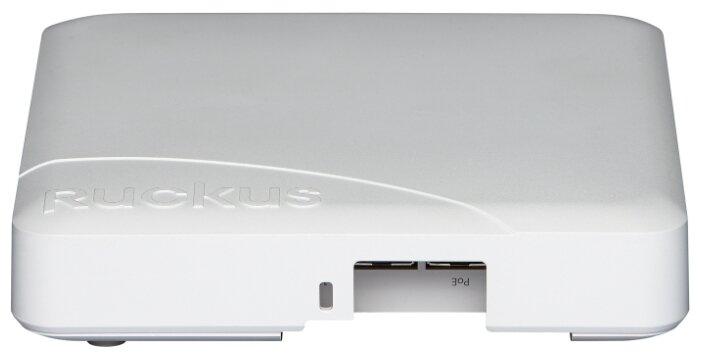 Ruckus Wi-Fi роутер Ruckus ZoneFlex R600
