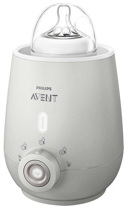Подогреватель Philips AVENT SCF356/00