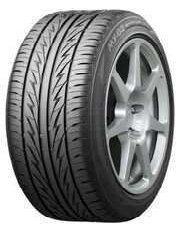 Шины Bridgestone MY-02 Sporty Style 205/50R17 89V - фото 1