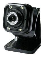 HQ-Tech WU-6681