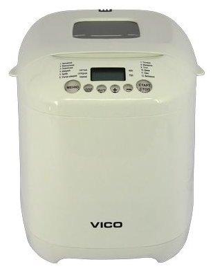 Vico BJM-750