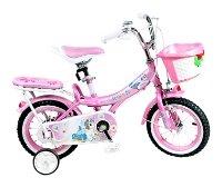 Детский велосипед RiverBike S-14
