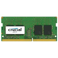 Оперативная память Crucial CT8G4SFS8213