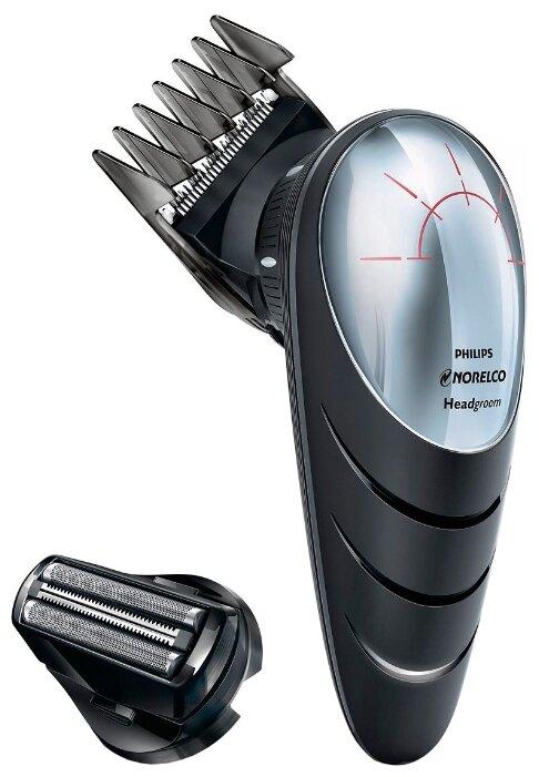 Philips Машинка для стрижки Philips QC5580