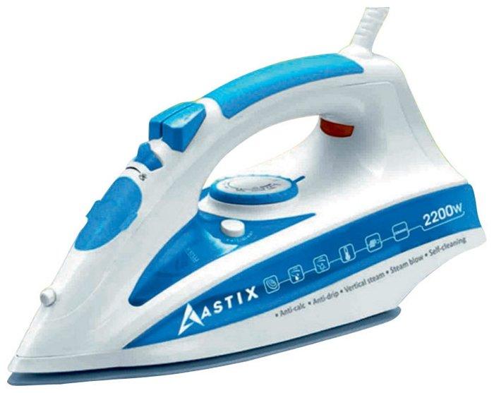 Утюг Astix AI-7220