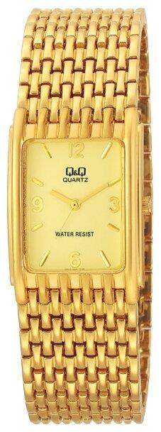 Наручные часы Q&Q F284-003
