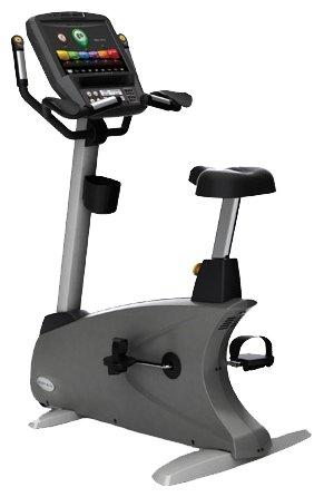 Вертикальный велотренажер Matrix U7xe VA (2012)