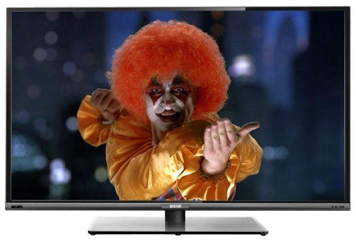 Телевизор Mystery MTV-4025LW