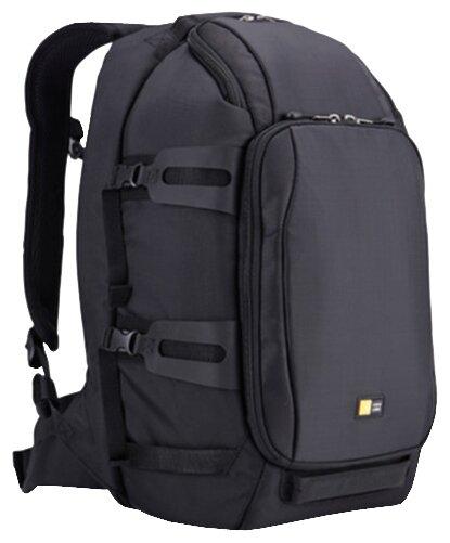Case logic Luminosity Medium DSLR + iPad Backpack