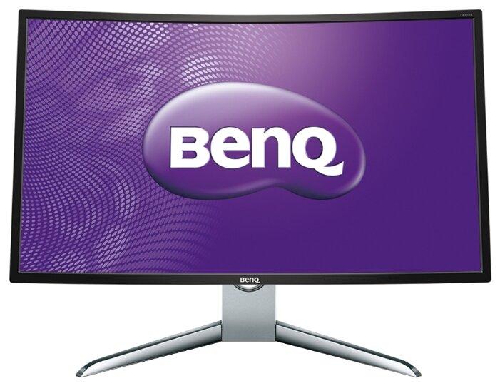 BenQ Монитор BenQ EX3200R