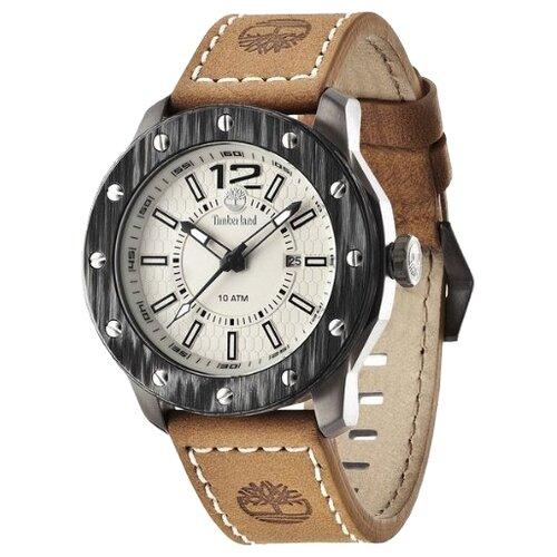 Наручные часы Timberland 14116JSU/07