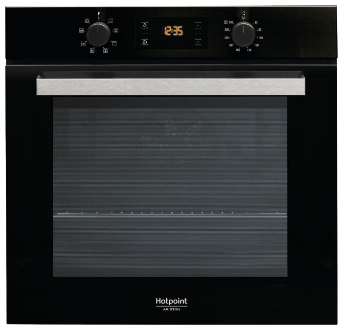 Hotpoint-Ariston FA3 540 H BL