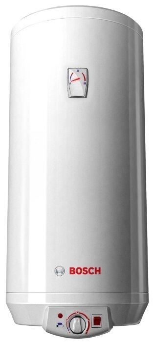 Bosch Tronic 4000T ES 075-5 M 0 WIV-B (7736502668)