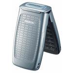 Телефон Nokia 2652