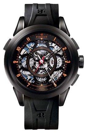 Наручные часы PERRELET A1045_3