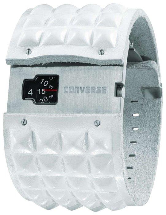 Наручные часы Converse VR020-100