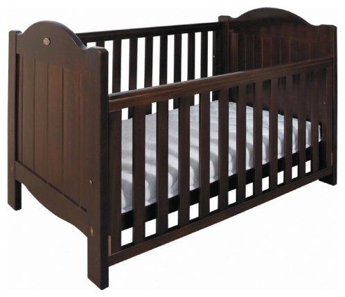 Кроватка Boori Matilda