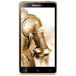 Смартфон Lenovo S8 8GB