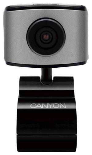 Веб-камера Canyon CNE-CWC2