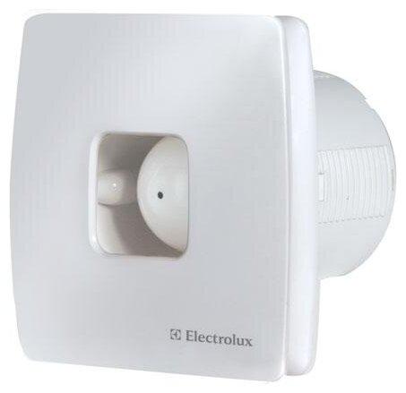Electrolux EAF-120
