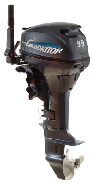 GLADIATOR G9.9FHS