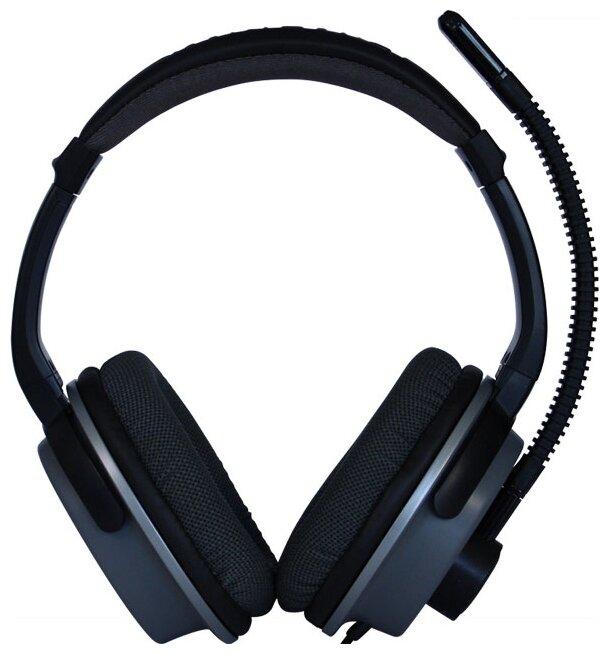 Купить Компьютерная гарнитура Turtle Beach MW3 Ear Force Foxtrot в ... 64b2978263310