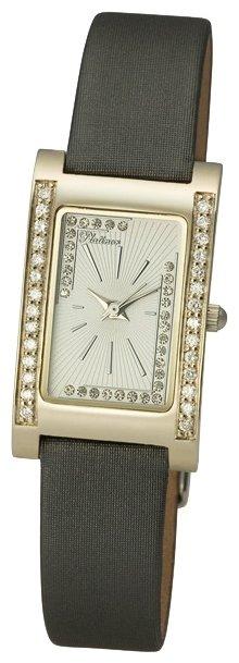 Наручные часы Platinor 200141.224