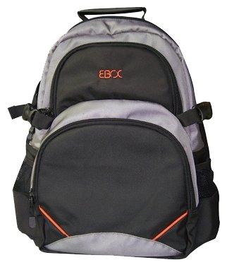 Рюкзак EBOX ENL0615B