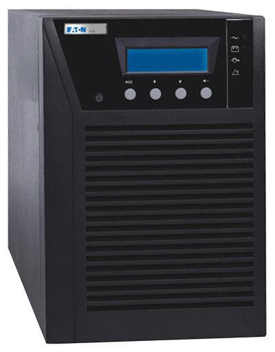 EATON 9130i-1000T-XL