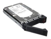 Жесткий диск Lenovo 0A89473