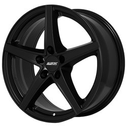 Колесные диски Alutec Raptr 6.5x17/5x112 D66.6 ET49 Racing Black
