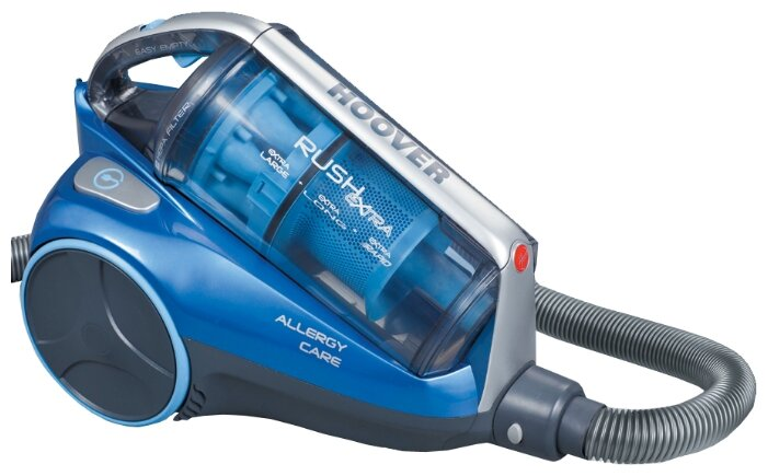 Hoover TRE1420 019