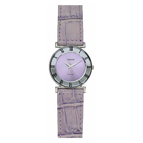 Наручные часы JOWISSA J2.018.M jowissa часы jowissa j4 226 m коллекция tiro