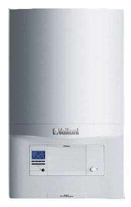 Vaillant ecoTEC pro VUW INT IV 286/5-3