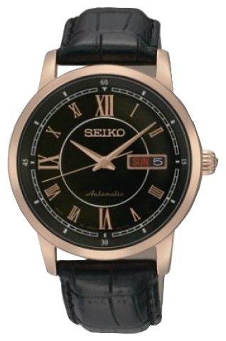 Наручные часы SEIKO SRP262