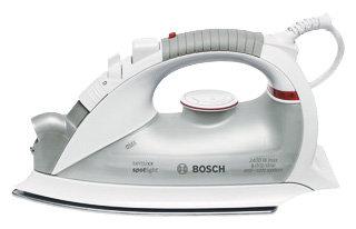 Утюг Bosch TDA 8391